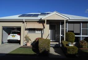 48/1 Orion Drive, Yamba, NSW 2464