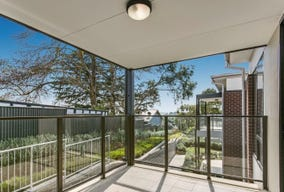 20/741  Mount Dandenong Road, Kilsyth, Vic 3137