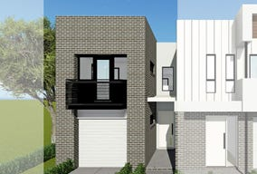 CN5124 Fairwater Boulevard, Blacktown, NSW 2148