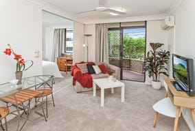 7-17 Waters Road, Neutral Bay, NSW 2089