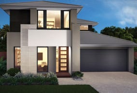 Lot 2084 Field Street, The Surrounds, Helensvale, Qld 4212