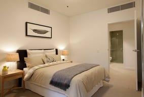 137 Victoria Street, Ashfield, NSW 2131