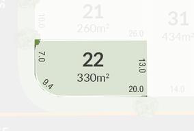Lot 22, 42-46 Greensill Road, Albany Creek, Qld 4035