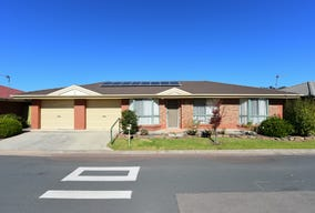 75/36 Mountford Crescent, East Albury, NSW 2640