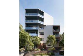 A508/570-580 Canterbury Road, Campsie, NSW 2194