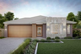 Lot 104 125 Mulcahy Road, Mt Pleasant Estate, Pakenham, Vic 3810