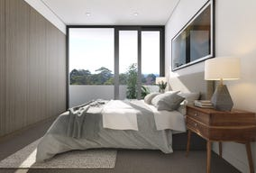 G03/5-7 Higherdale Avenue, Miranda, NSW 2228