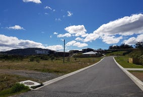 Stage 2, Lot 123, 4 Lagoon View Court, Midway Point, Tas 7171