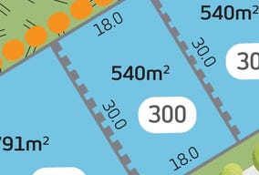 Lot 300 Melville Drive, Pimpama, Qld 4209
