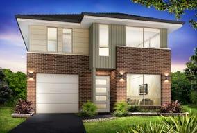 Lot 10 Dalmatia Avenue, Edmondson Park, NSW 2174