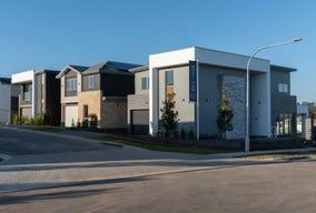 Lot 4T/30  Memorial Avenue, Kellyville, NSW 2155