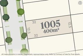 1005 Ingalls Road, Mambourin, Vic 3024