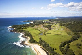 Lot 524, Lot 524 Maslin Close, Diamond Beach, NSW 2430