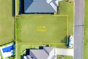 Lot 46 Masthead Road, Cannonvale, Qld 4802