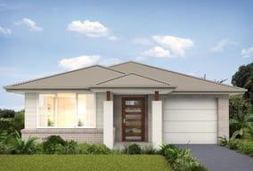 Lot 124, 25 Box Rd, Box Hill, NSW 2765