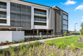23/5 Affinity Place, Birtinya, Qld 4575