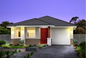 Lot 39_ Jardine Drive, Edmondson Park, NSW 2174