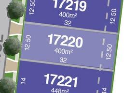 Lot 17220, Nectar Avenue, Wyndham Vale, Vic 3024