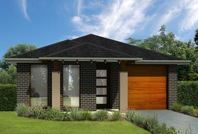 Lot 34 Seaside Estate, Fern Bay, NSW 2295