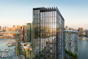 2202/915 Collins Street, Docklands, Vic 3008