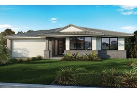 Lot 1306 Wallara Waters, Wallan, Vic 3756