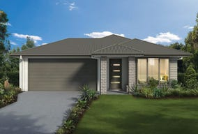 Lot 41 Skyring Street, Greenbank, Qld 4124
