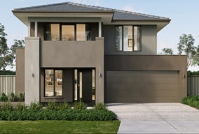Lot 6629 Townley Boulevard (Harpley), Werribee, Vic 3030