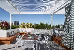 806/8 Donkin Street, West End, Qld 4101