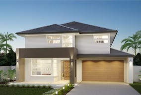 Lot 27  Vincent Close, Wynnum West, Qld 4178