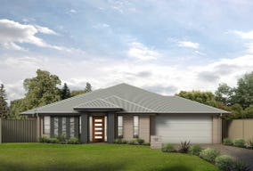 Lot 46 Bankswood Drive, Redland Bay, Qld 4165