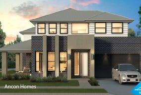 Lot 1391A, 15 Ashgrove Close, Jordan Springs, NSW 2747