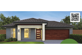 2348 Thornhill Park, Rockbank, Vic 3335