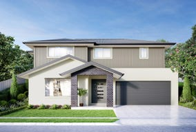 104 Portland Drive, Cameron Park, NSW 2285