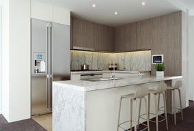 E4.607/17 Wentworth Place, Wentworth Point, NSW 2127