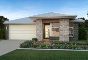 Lot: 2123 The Surrounds, Helensvale, Qld 4212