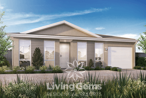 Opal  Living Gems Caboolture 176 Torrens Rd, Caboolture South, Qld 4510