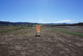 Lot 2835, 36 Bottlebrush Drive, Calderwood, NSW 2527