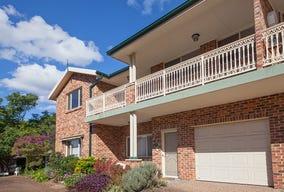88/51 Little Willandra Road, Cromer, NSW 2099