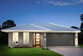 Lot 5074 Fluskey Street, Leppington, NSW 2179