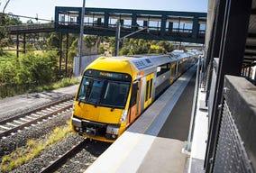 Lot 4370, Campbelltown, NSW 2560