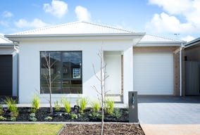 Lot 412 Brittlewood Drive, Penfield, SA 5121