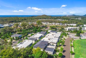 Lot 1128, 19 Pavilion Drive, Peregian Springs, Qld 4573