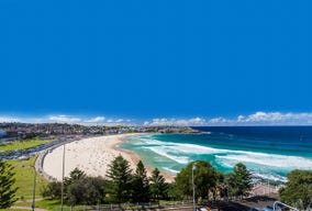 9/34 Campbell Parade, Bondi Beach, NSW 2026