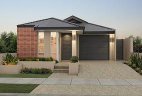Lot 2068 Woylie Road, Whiteman Edge, Brabham, WA 6055