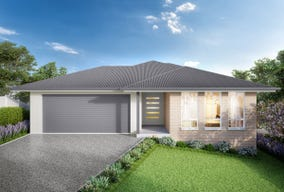 14 Gaites Drive, Cameron Park, NSW 2285