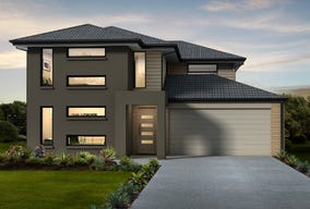Lot 5328 Hiskey Crescent (Harpley), Werribee, Vic 3030