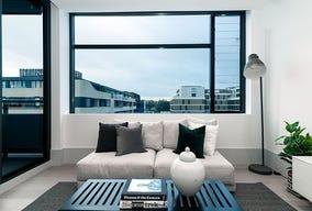 B204/5 Hadfields Street, Erskineville, NSW 2043
