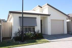 146/42 Quinzeh Creek Road, Logan Village, Qld 4207