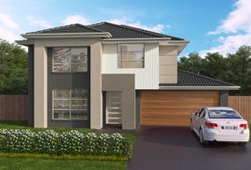 Lot 223 Springdale Street, Marsden Park, NSW 2765