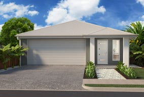 Lot 1457 Henry Street, Caloundra West, Qld 4551